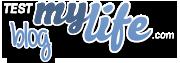 Testmylife Blog