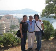 Izmir Shore Excursion / Private Daily Ephesus Tour