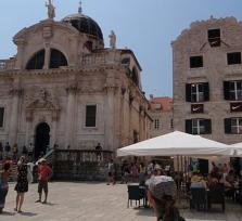 Dubrovnik Old Town Private Tour - The City's Finest!