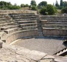 Explore ancient Troy and Dardanelles in Turkey
