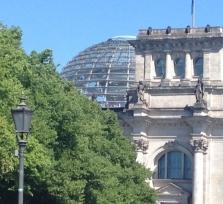 Berlins Greatest