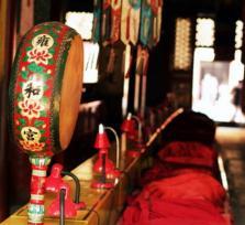 Enjoy my Beijing 3 Day City Package
