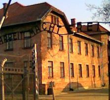 Auschwitz - Birkenau Museum & Memorial
