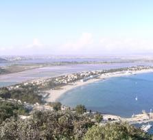 Cagliari Shores