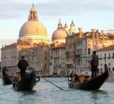 My Venice 4 U
