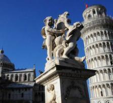 Essential Pisa