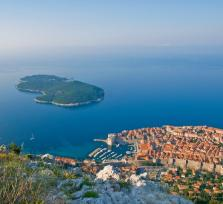 Dubrovnik and Peljesac Wine Tasting Tour