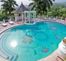 JAMAICA 7 DAY CULINARY ADVENTURE