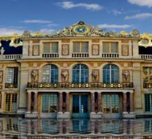 Versailles, private guided  tour, minivan, skip the line 8 h