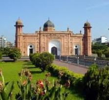 Bangladesh to Myanmar Tour