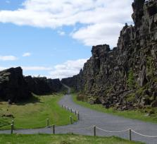 Stay with me for a Iceland Complete adventure: Around Iceland in 10 days