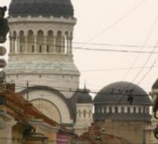 Cluj City Tour