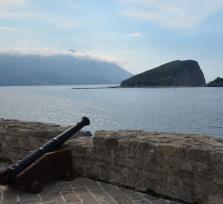 Grand Tour Montenegro