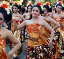 Bali City Tours