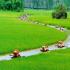 Hanoi - Halong Bay: the Vietnamese way
