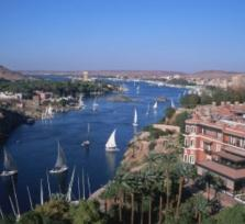 Full Day trip to aswan from luxor: an unforgettable day