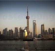 Tailor-made Shanghai tour