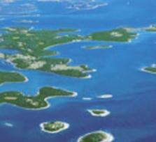 Brijuni ( Brionian ) islands Tour