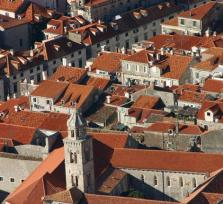 Dubrovnik Jewish Quarter - Private Walking Tour