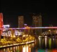 City Tour Miami & Miami Beach