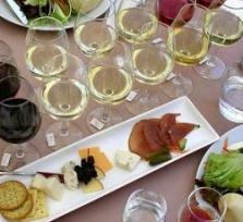 Enjoy a Private NYC Wine Tour