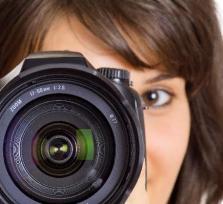 Digitalfotografie für Einsteiger!