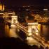 Budapest Evening tour