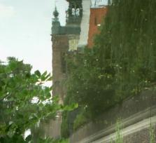 Gdansk as an appetiser - Highlights of Gdansk with a local expert