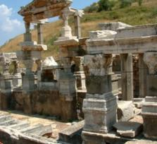 Fullday (8hours) Tour of Ephesus - Christian Ephesus