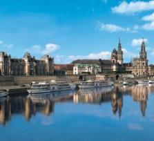 Dresden - Classical Tour