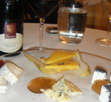 Italian Cooking Lesson in Padua