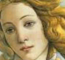Uffizi's Gallery Tour