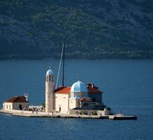 Montenegro Experience Private Tour - Kotor Bay, Perast, Budva, Kotor