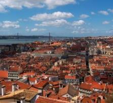 Lisboa Impressions