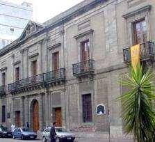 MONTEVIDEO AND SURROUNDINGS - PRIVATE CITY TOUR