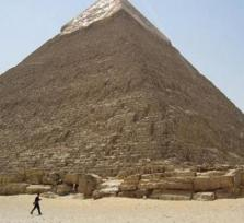 Cairo by Plane from Sharm 2 Days sightseeing