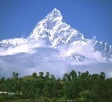Kathmandu in 5 Days