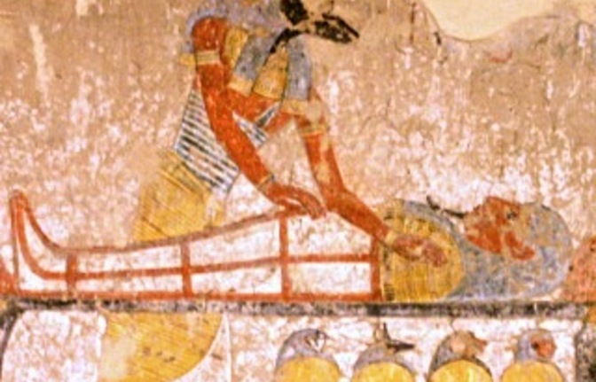 egyptians contribution The 10 amazing ancient egyptian inventions are explained in this article from howstuffworks learn about 10 amazing ancient egyptian inventions.