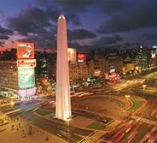 Secrets of Buenos Aires