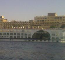 Splendor of Egypt Offer