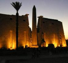 I show you the best of Egypt!