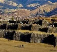 Discover the Inca's Legacy!
