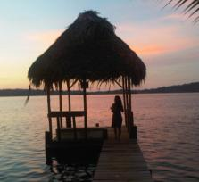 Join me for a Panama Discovery trip