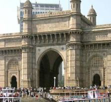 Exclusive Tour Mumbai Full Day Tour