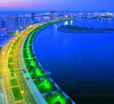 Sharjah & Ajman City Tour Explorer History - 8Hrs.