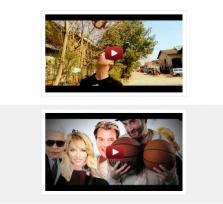 Drehe dein eigenes Musikvideo