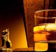 Individuelle Whiskyverkostung