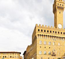 ALL ABOUT FLORENCE