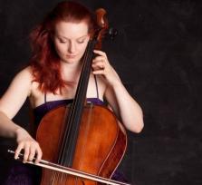 Erlernt gemeinsam Cello!