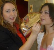 Profi-Tipps für Dein Make-Up